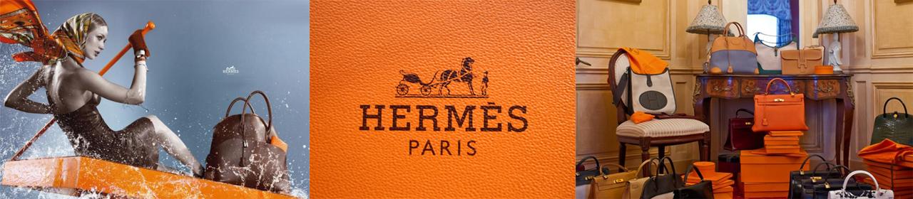Hermes cantaları