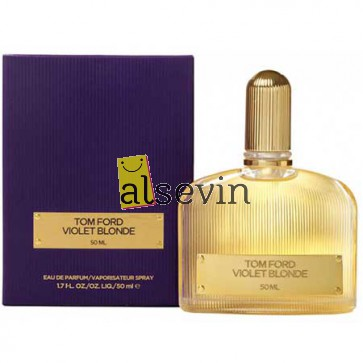 Tom Ford Violet Blonde L 50edp