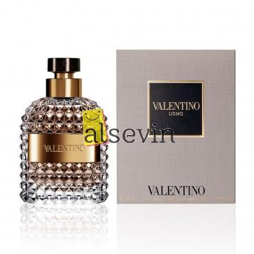 Valentino Uomo m 50 edt