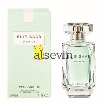 Elie Saab L'eau Couture 90ml edt