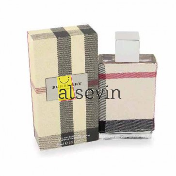 Burberry London L 30 edp