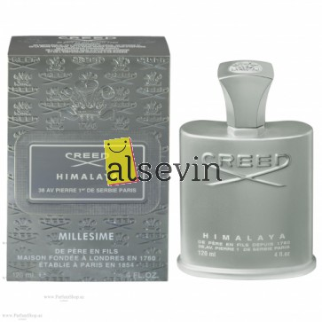 Creed Himalaya m 30 edp