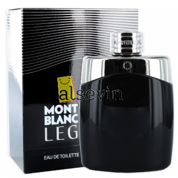 Mont Blanc Legend 50ml edt