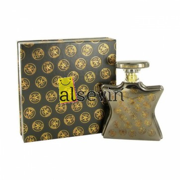 Bond No. 9 New York Oud Unisex 100 edp