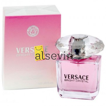 Versace Bright Cristal L 30 edt