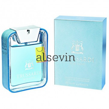 Trussardi Blue Land 50ml