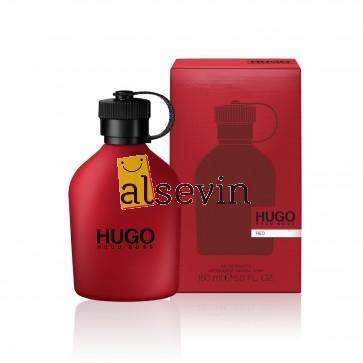 Hugo Boss Hugo Red m 40 edt