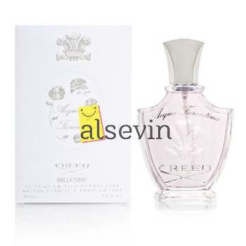 Creed Acqua Fiorentina 75ml  edp