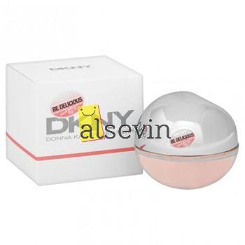 DKNY Be Delicious Fresh Blossom L 30 edp
