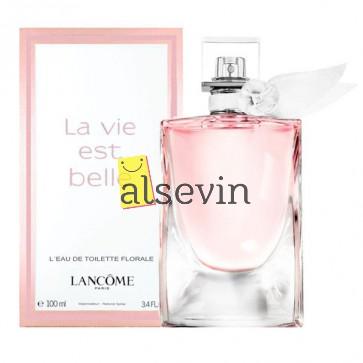 Lancome La Vie Est Belle LEau Florale  50ml edt