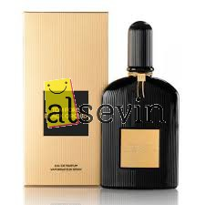 Tom Ford Black Orchid unisex 100edp