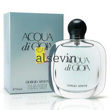Giorgio Armani Acqua Di Gioia L 100 edp