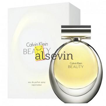 Calvin Klein Beauty L 30 edp