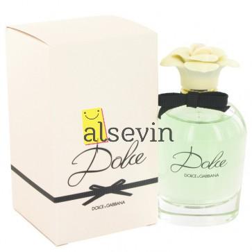 Dolce&Gabbana Dolce L 30 edp