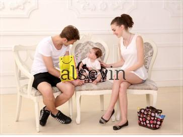 Детское складное сиденье AC065