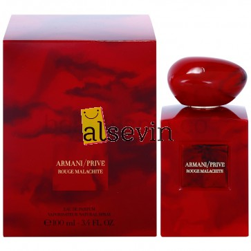 Giorgio Armani Prive Rouge Malachite Unisex 100ml edp