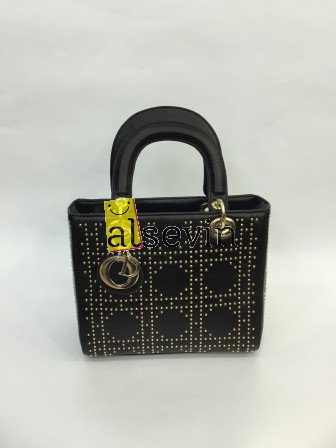 Christian Dior 6413