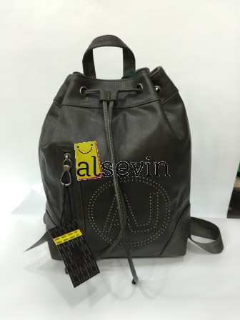 Armani Jeans 6056