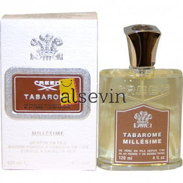 Creed Tabarome m 75 edp