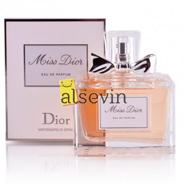 Christian Dior Miss Dior Le Parfum L 40 edp