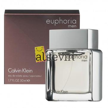 Calvin Klein Euphoria m 30 edt