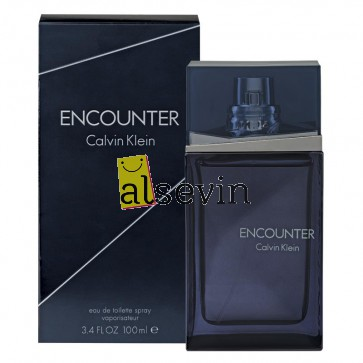 Calvin Klein Encounter m 30 edt