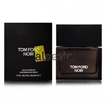 Tom Ford Noir L50