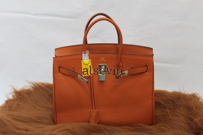 Брендовые сумки эрмес