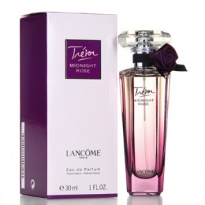 Lancome Tresor Midnight Rose L 30 edp
