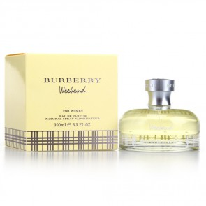 Burberry WeekEnd L 30 edp