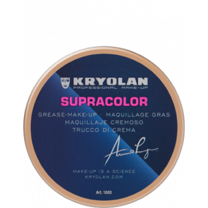 Kryolan Supracolor