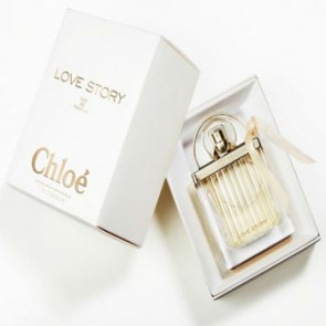 Chloe Love Story 75ml