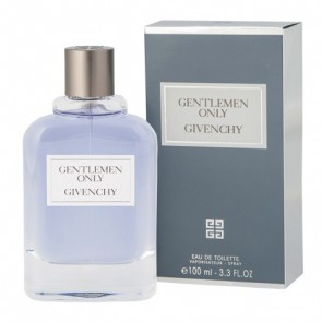 Givenchy Gentlemen Only m 50 edt