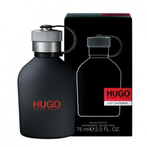 Hugo Boss Just Different m 40 edt