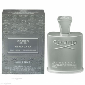 Creed Himalaya 75ml  edp