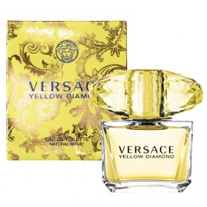 Versace Yellow Diamond L 30 edt