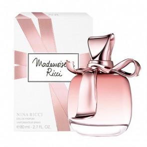 Nina Ricci Mademoiselle Ricci 50ml  edp