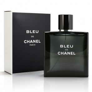 Chanel Bleu de Chanel 50ml