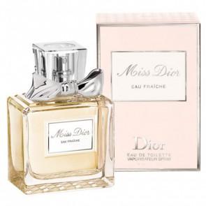 Christian Dior Miss Dior Eau Fraiche L 50 edt