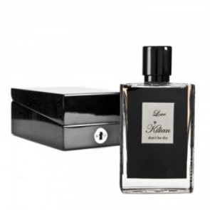 Kilian Love - dont be shy Unisex 50 edp