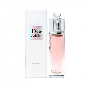 Christian Dior Addict Eau Fraiche 50ml edt