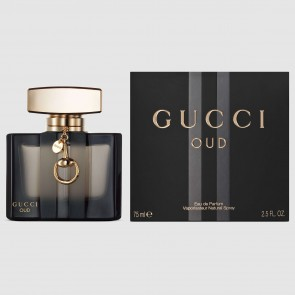 Gucci Oud Unisex 75ml edp