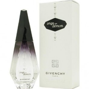 Givenchy Ange ou Demon L 30 edp