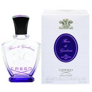 Creed Fleurs de Gardenia L 75 edp