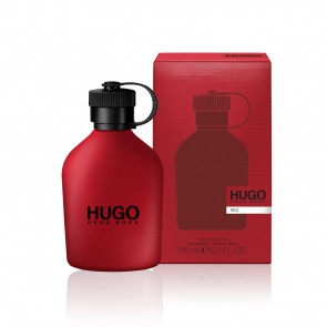 Hugo Boss Hugo Red m 40 edt