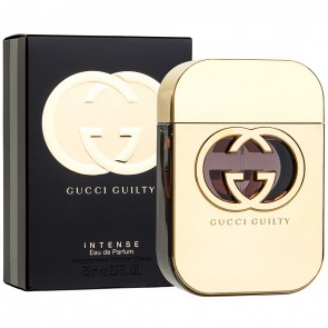 Gucci Guilty Intense L 30 edp