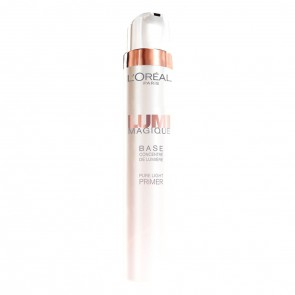 L`OREAL Lumi Magic Base