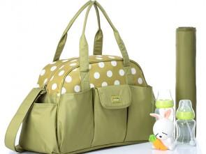 Analar üçün çanta MB005