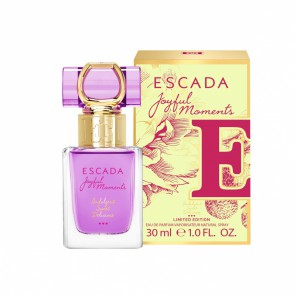 Escada Joyful Moments 50ml edp