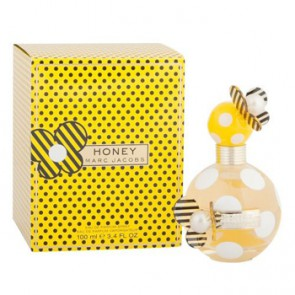 Marc Jacobs Honey L 30 edp